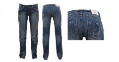 Avel Jeans  Canal Ny