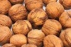 Sale Product Walnuts