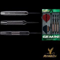 Gemini darts set
