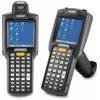 Motorola mc3090 barcode scanner