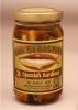 Sardines In Olive Oil Mild