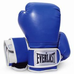 Everlast #2212 Pro Fight Gloves 12 Synthetic