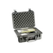 1450 Camera Case