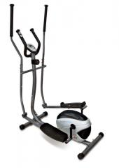 Everlast Bodysculpture BE-1690HX Magnetic Strider