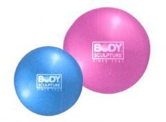 Everlast Body Sculpture BB-007 Toning Ball