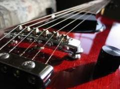 C.F. Martin MSP3100 Studio Performance 80/20 Bronze Acoustic Guitar Strings (Light)