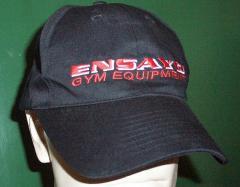 Ensayo Baseball Cap