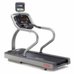 E Series Treadmill