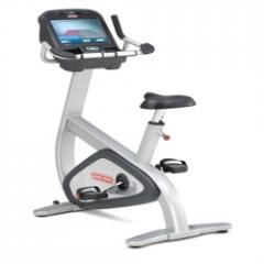 E Series Upright Bike With Embedded TV