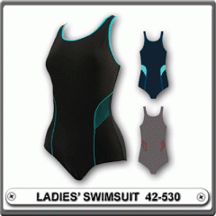 Ladie's Swimsuit