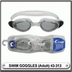 Grand Sport Swim Goggles