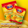 Dried Mangoes ( 100g pack )