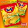 NICEFOODS Dried Mangoes