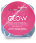 Pinkish Glow Brightening & Smoothening