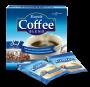 Royalè Blend Coffee 8-in-1