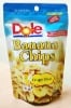 Dole Banana Chips
