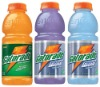 Energy Drinks GATORADE