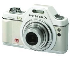 Luxery Camera Pentax #I-10WE12 16465