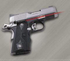 Crimson Trace LG - 304 gun