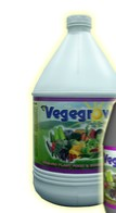 VEGEGROW  Biofertilizers