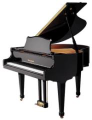 Kohler & Campbell KIG-48 Grand Piano