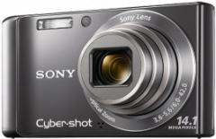 Camera Sony #DSC-W380 SR14