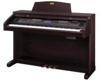 Kawai CP136 Digital Home Piano