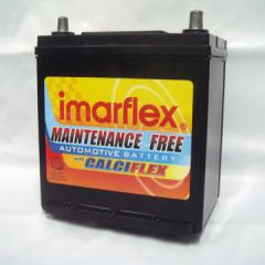 Imarflex AMF10 Automotive Battery