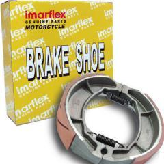 Imarflex 0001 Brake Shoes
