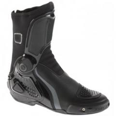 Dainese TRQ Race In boots