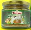 Taipan Ginger Brew