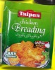 Taipan Chicken Breading