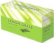 Lemon Grass Juice Drink