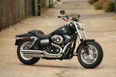 Harley-Davidson Dyna Fat Bob FXDF 308533N