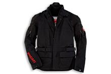Jacket - Ducati Strada Tour GT