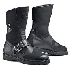 Sidi Canyon Gore-Tex Touring Boots