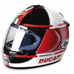 Helmet - Ducati Strada Sport