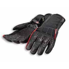 Gloves - Ducati Strada Fit GT
