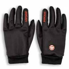 Gloves - Liners - by Ducati