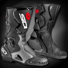 Sidi B2 Motorcycle Boot