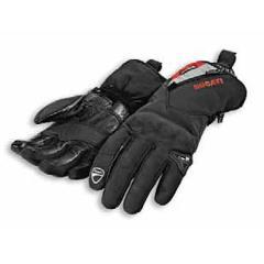 Golves - Ducati Strada Winter GT