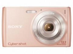 Camera Sony DSC-W510