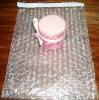 Bubble Wrap/Sheet