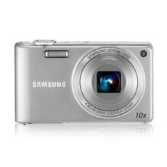 Digital Camera Samsung PL210
