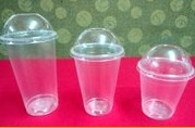 Plastic Cups Product