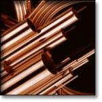 Bronze and Copper Alloy Electrodes