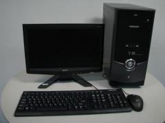 Digital MXValue2 Desktop
