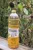 Sunflower Oil Product