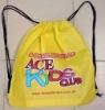 VERDE School Bags