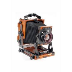 Large Format Cameras HZX57-IIAT